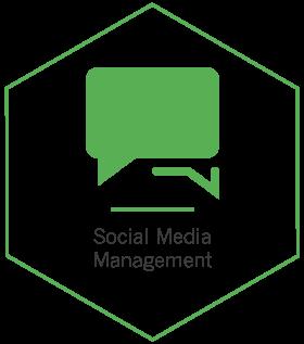 social_media_management